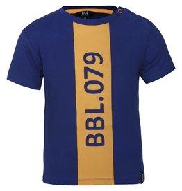 Beebielove 2603 T-Shirt