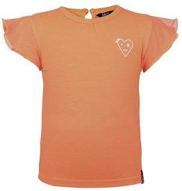Beebielove 2639 T-Shirt