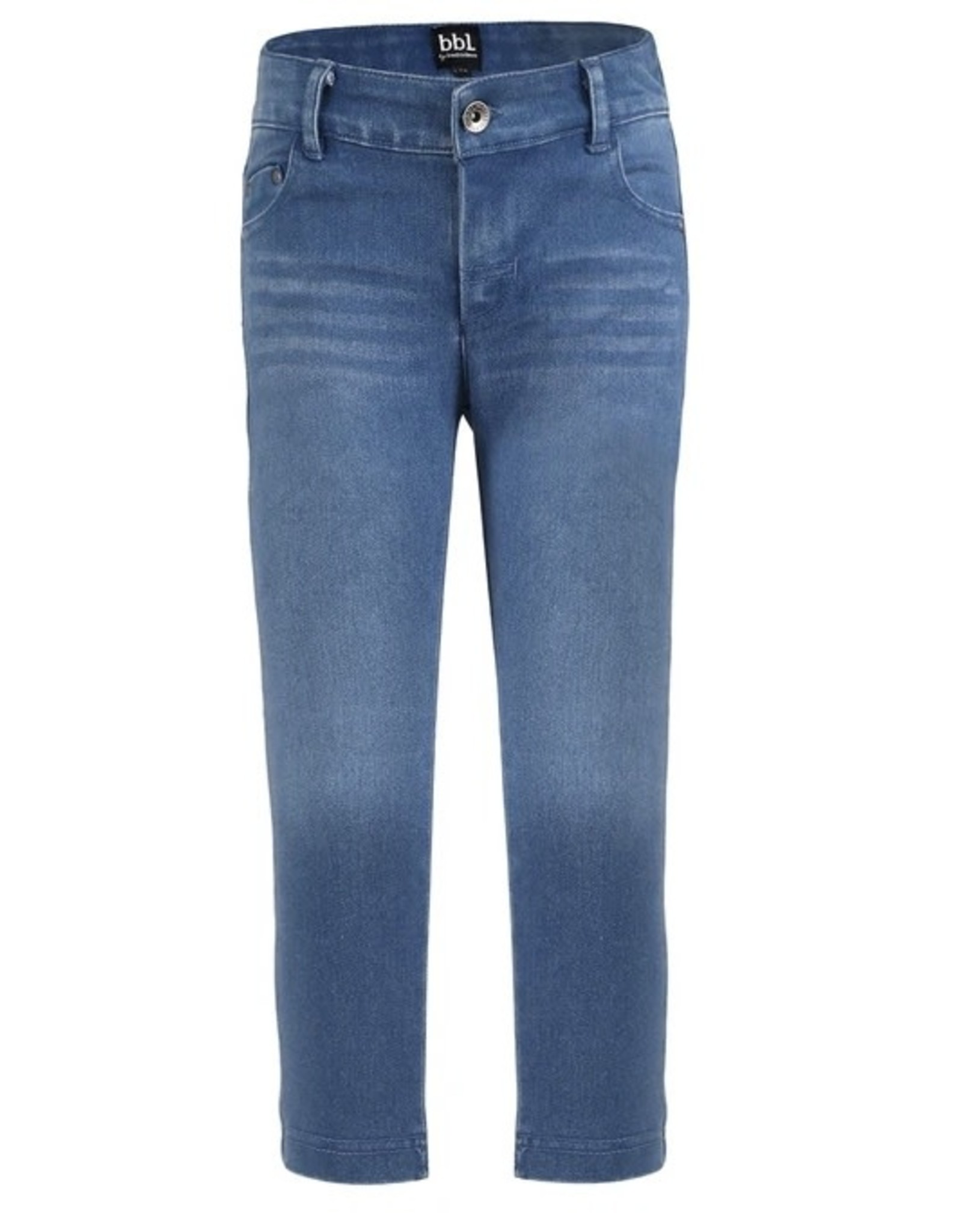 Beebielove 2610 Jeans
