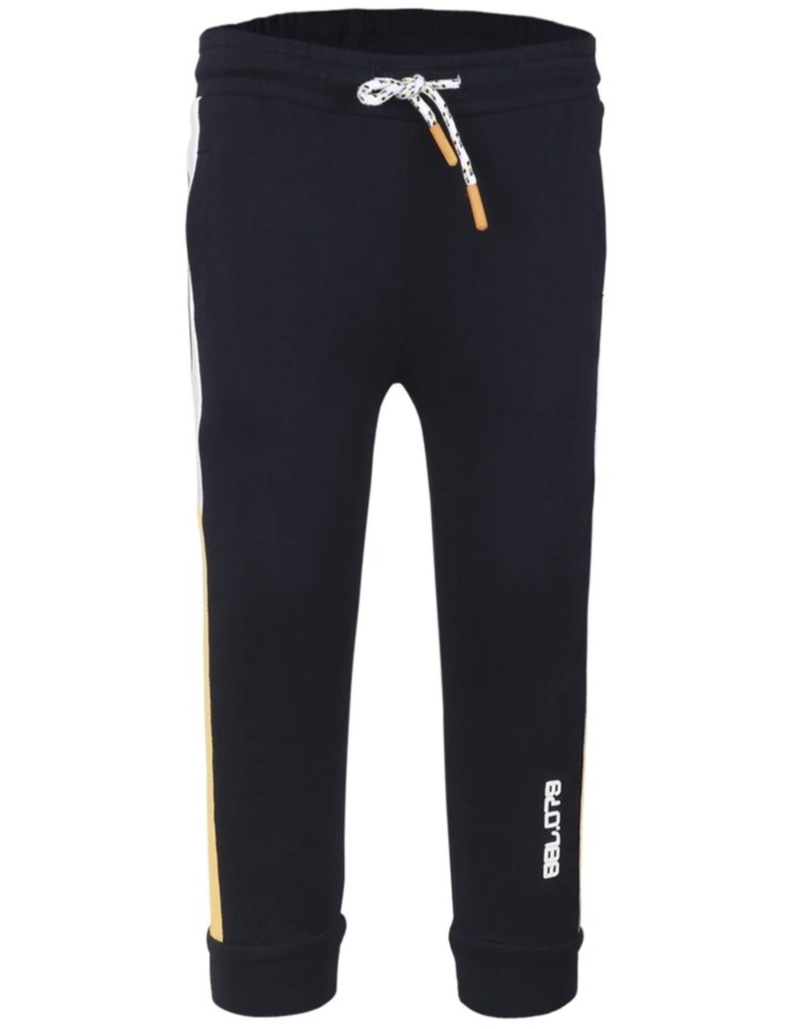 Beebielove 2611 Sweatpants