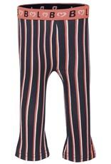 Beebielove 2642 Sweatpants
