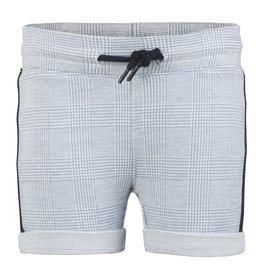 Beebielove 2616 Short