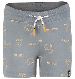 Beebielove 2620 Short