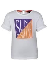 Beebielove 2635 T-Shirt