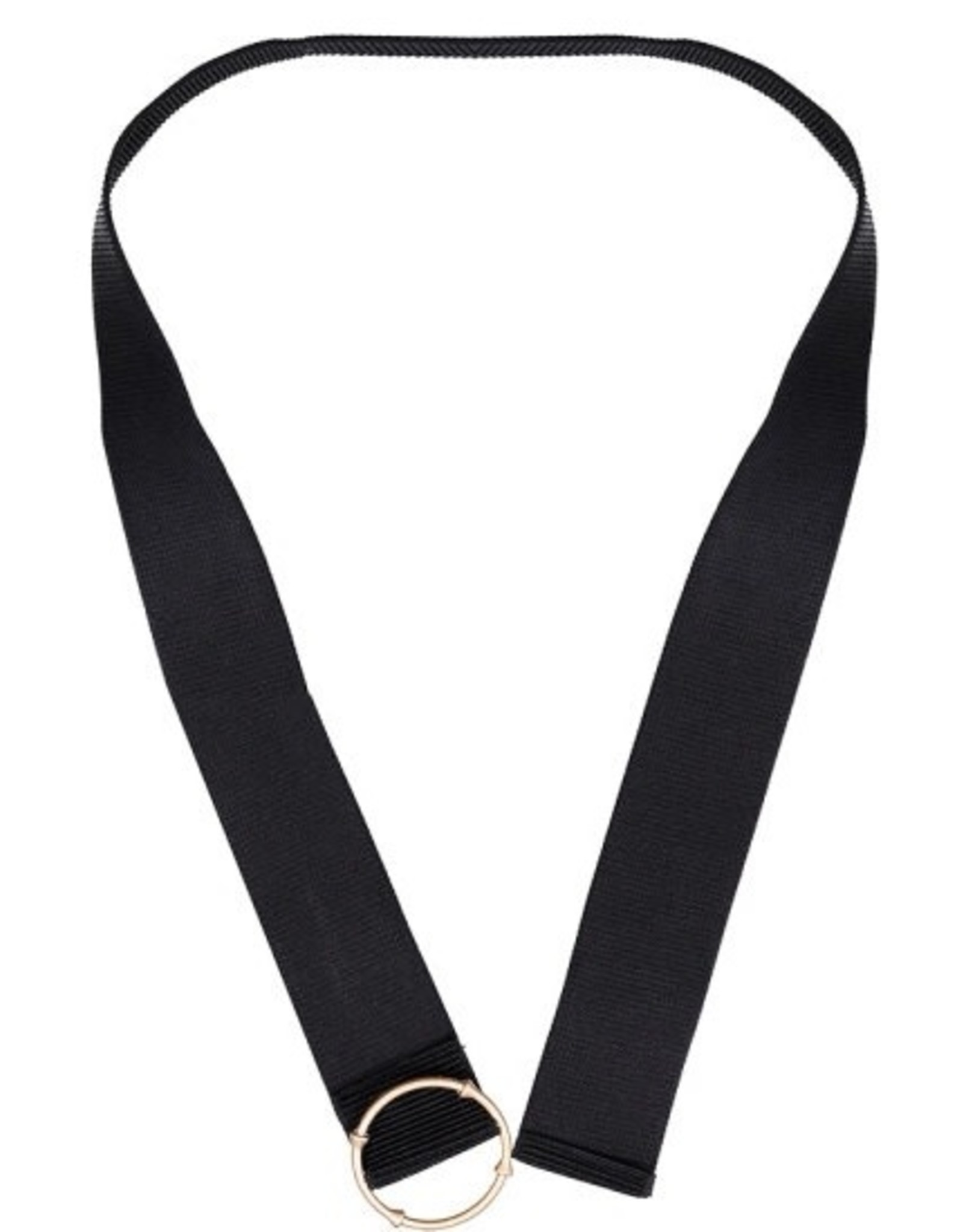 Frankie & Liberty FL21503 Belt Gold