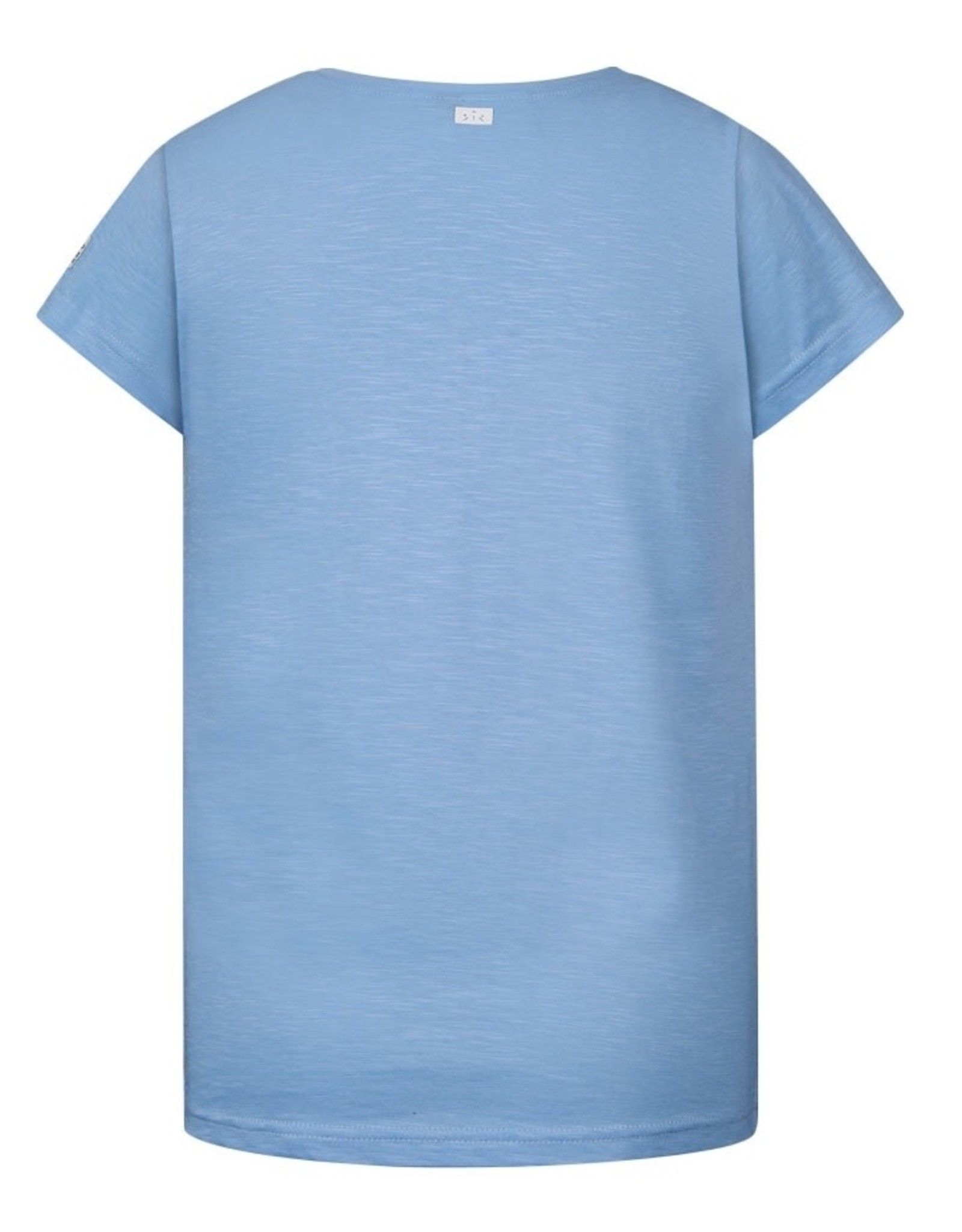 Retour Victoria T-shirt