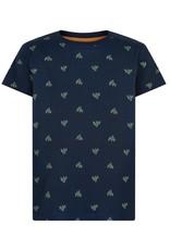 The New Tyler T-Shirt