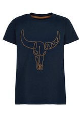 The New Tacki T-Shirt