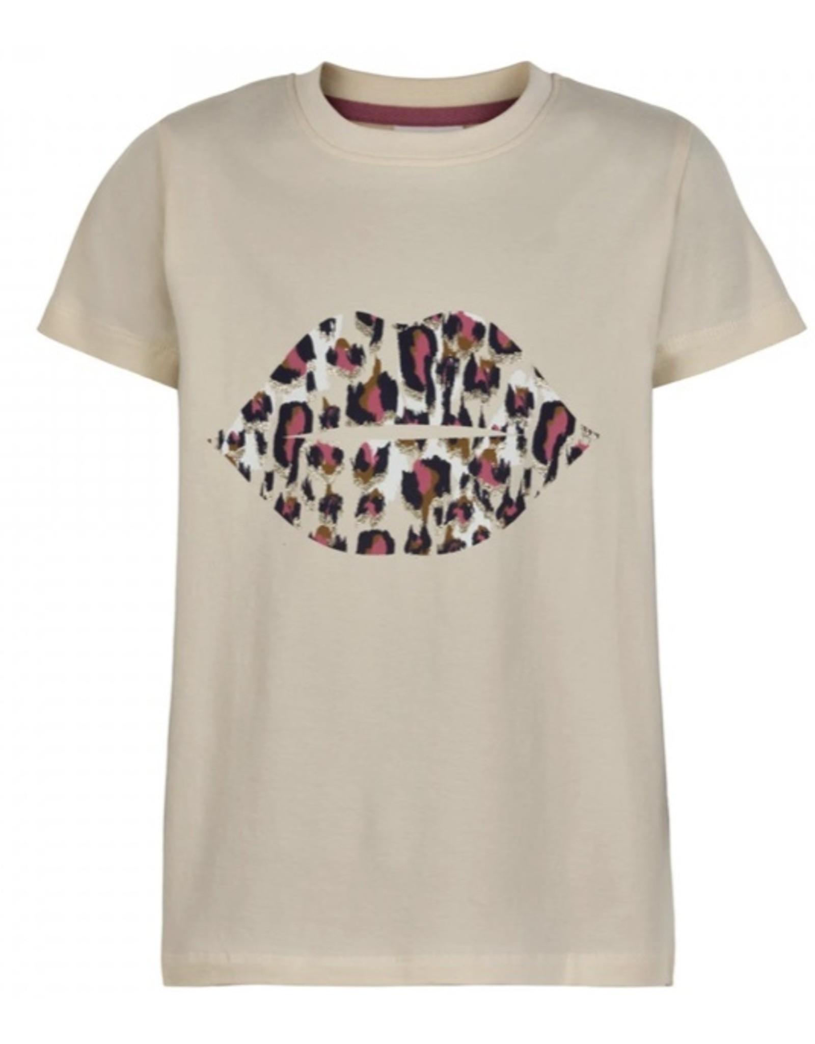 The New Tyra T-Shirt