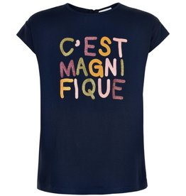 The New Trish T-Shirt