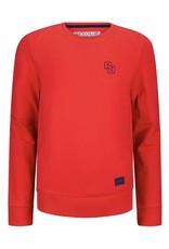 Retour Ben Sweater