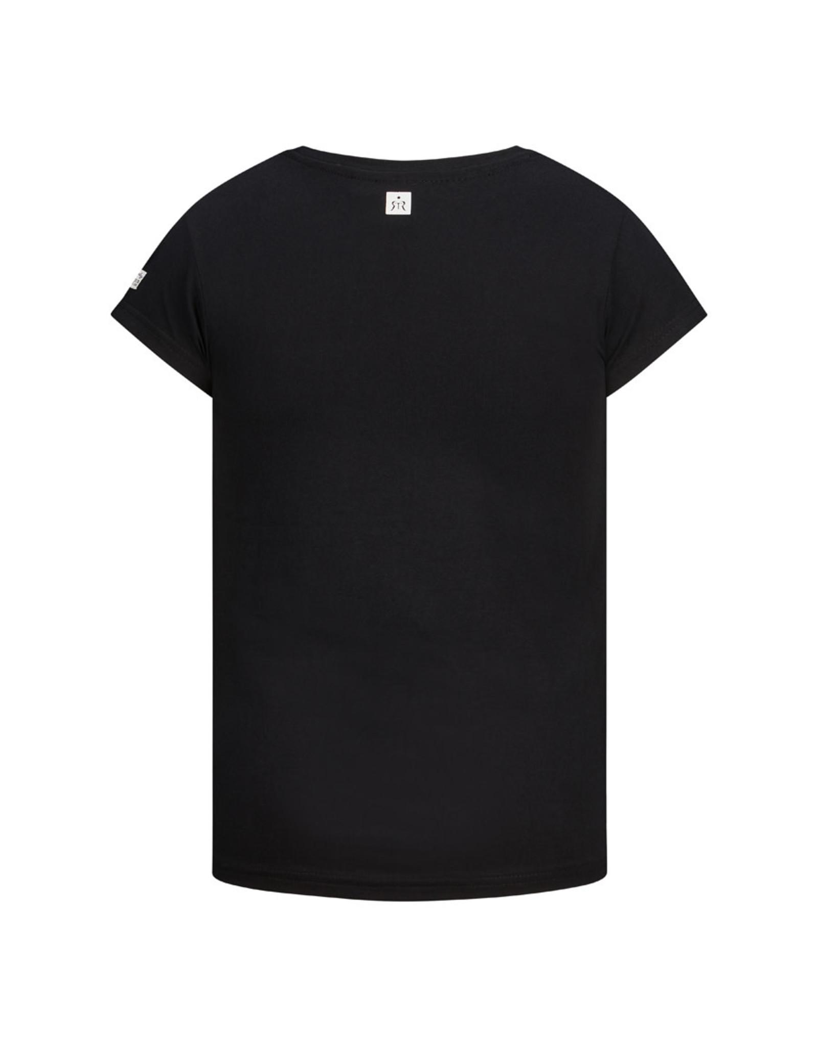 Retour Isabella T-Shirt