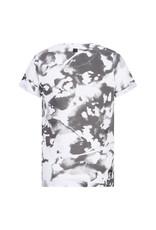Retour Levi T-Shirt