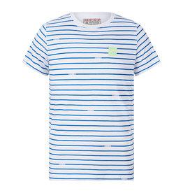 Retour Micha T-Shirt