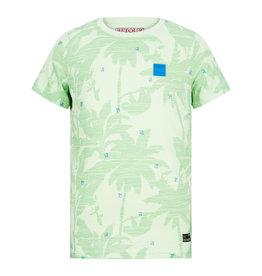 Retour Robert T-Shirt