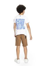 Retour Chiel T-Shirt