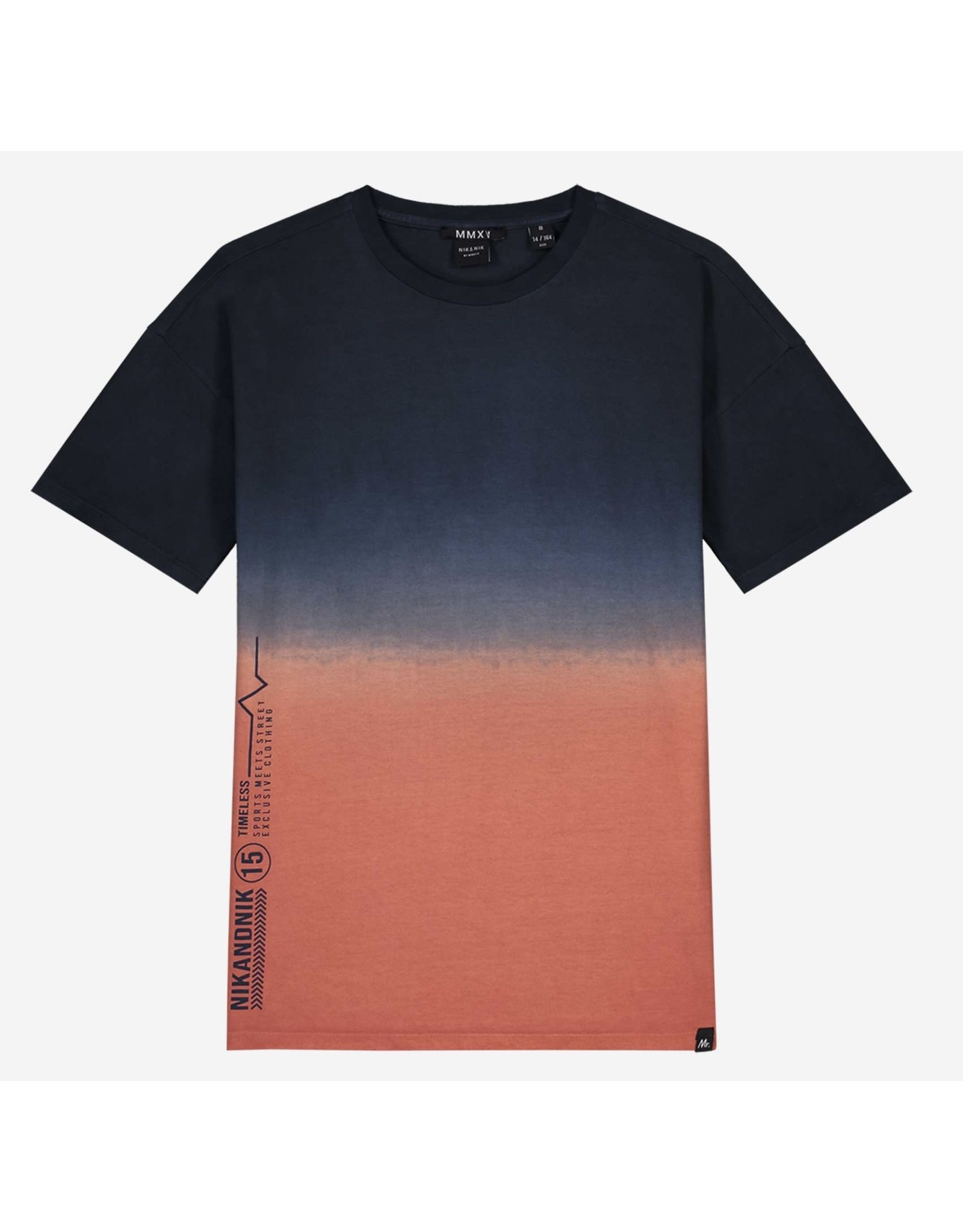 Nik & Nik August T-Shirt