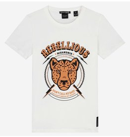 Nik & Nik Rebellious T-Shirt