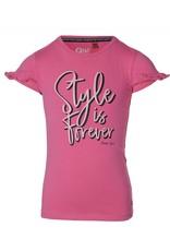 Quapi Fenny T-Shirt