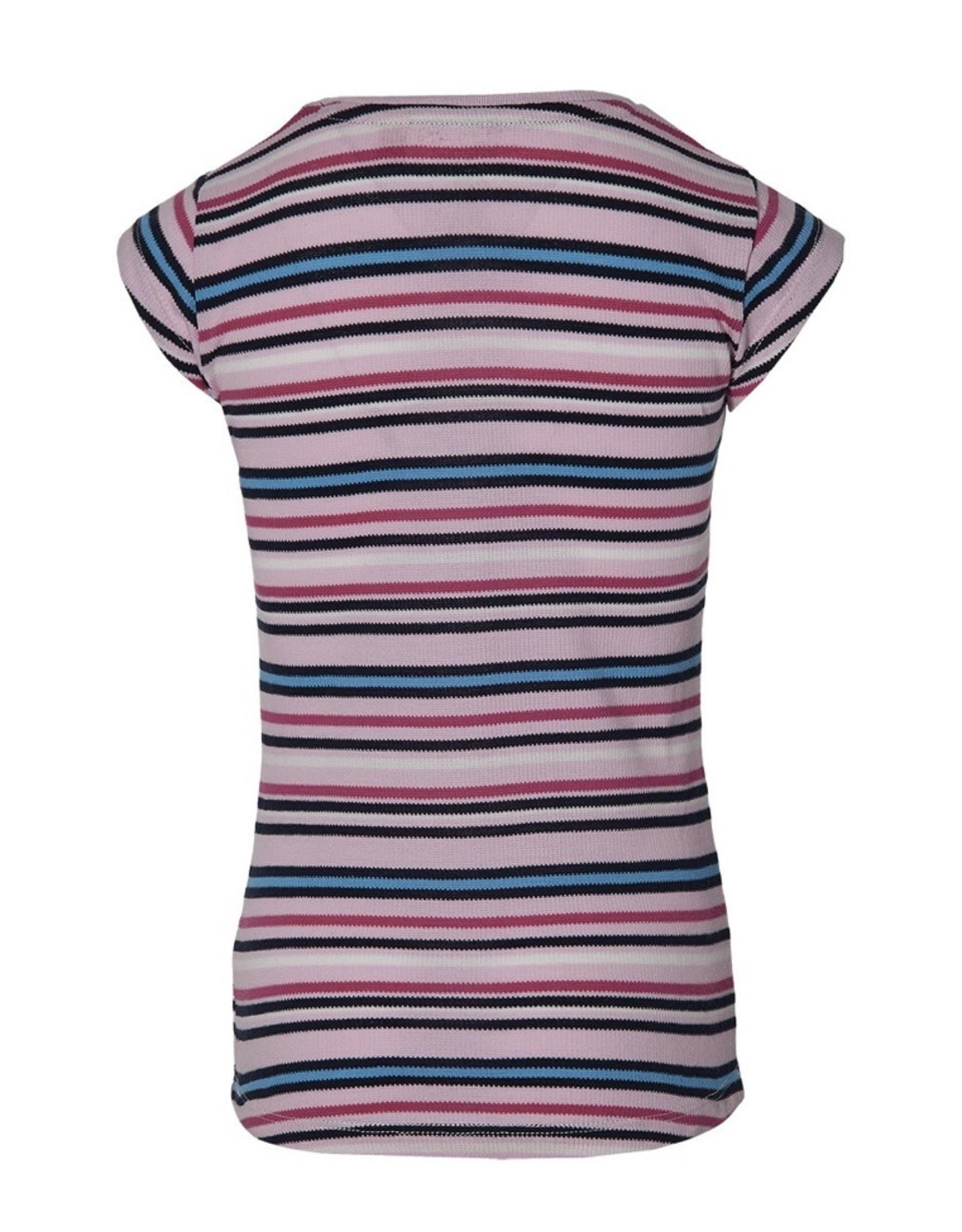Quapi Feerle T-Shirt
