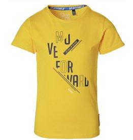 Quapi Fadil T-Shirt