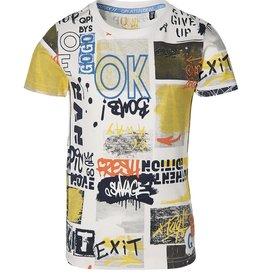 Quapi Faiko T-Shirt