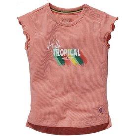 Quapi Grace T-Shirt