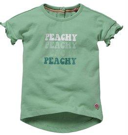 Quapi Goldy T-Shirt