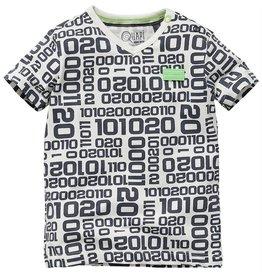 Quapi Gavino T-Shirt
