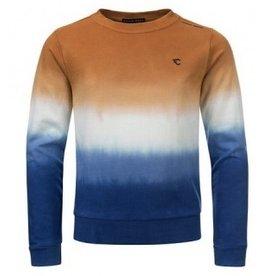 Common Heroes 2111-8309 Sweater