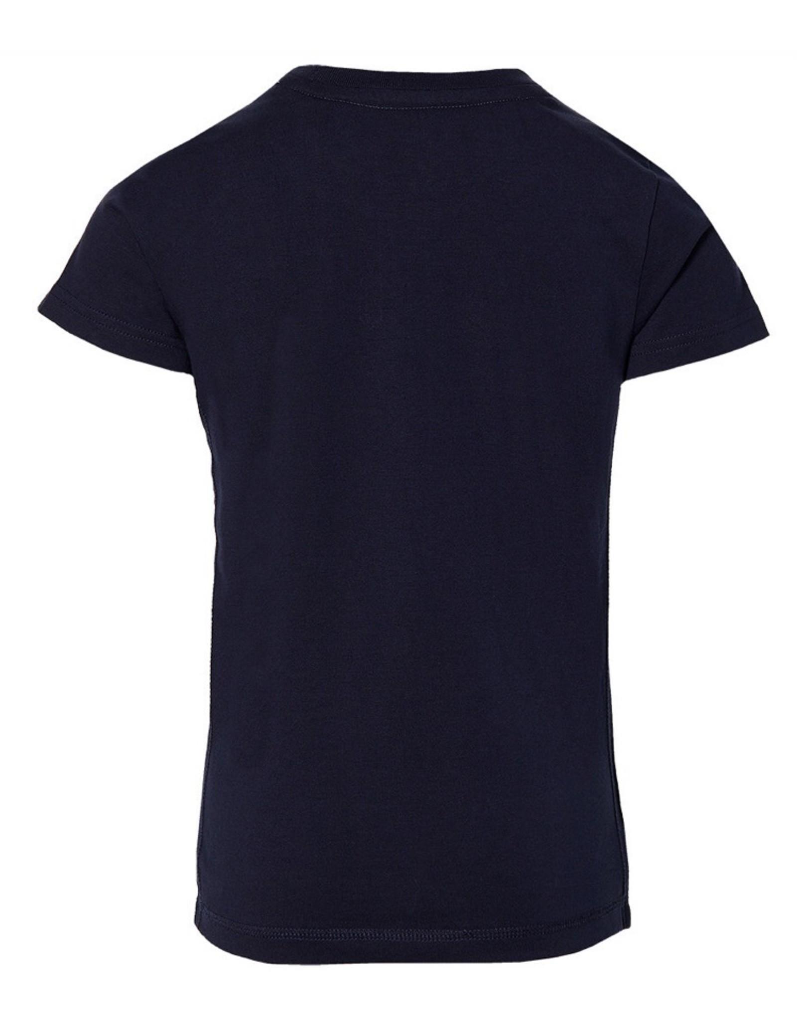 Quapi Fabyo T-Shirt