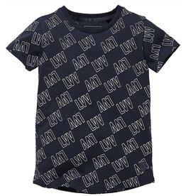levv Neymar T-Shirt