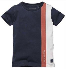 levv Nani T-Shirt