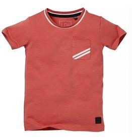 levv Navaro T-Shirt