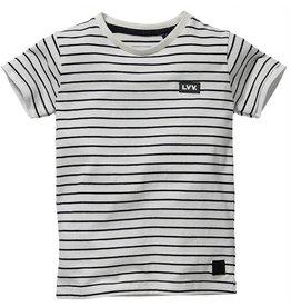 levv Nelle T-Shirt