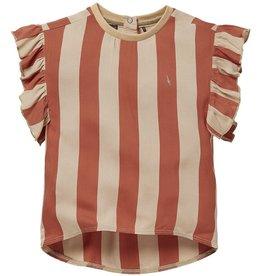 levv Nicca T-Shirt