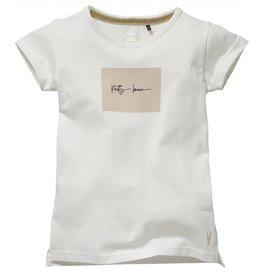 levv Nikki T-Shirt