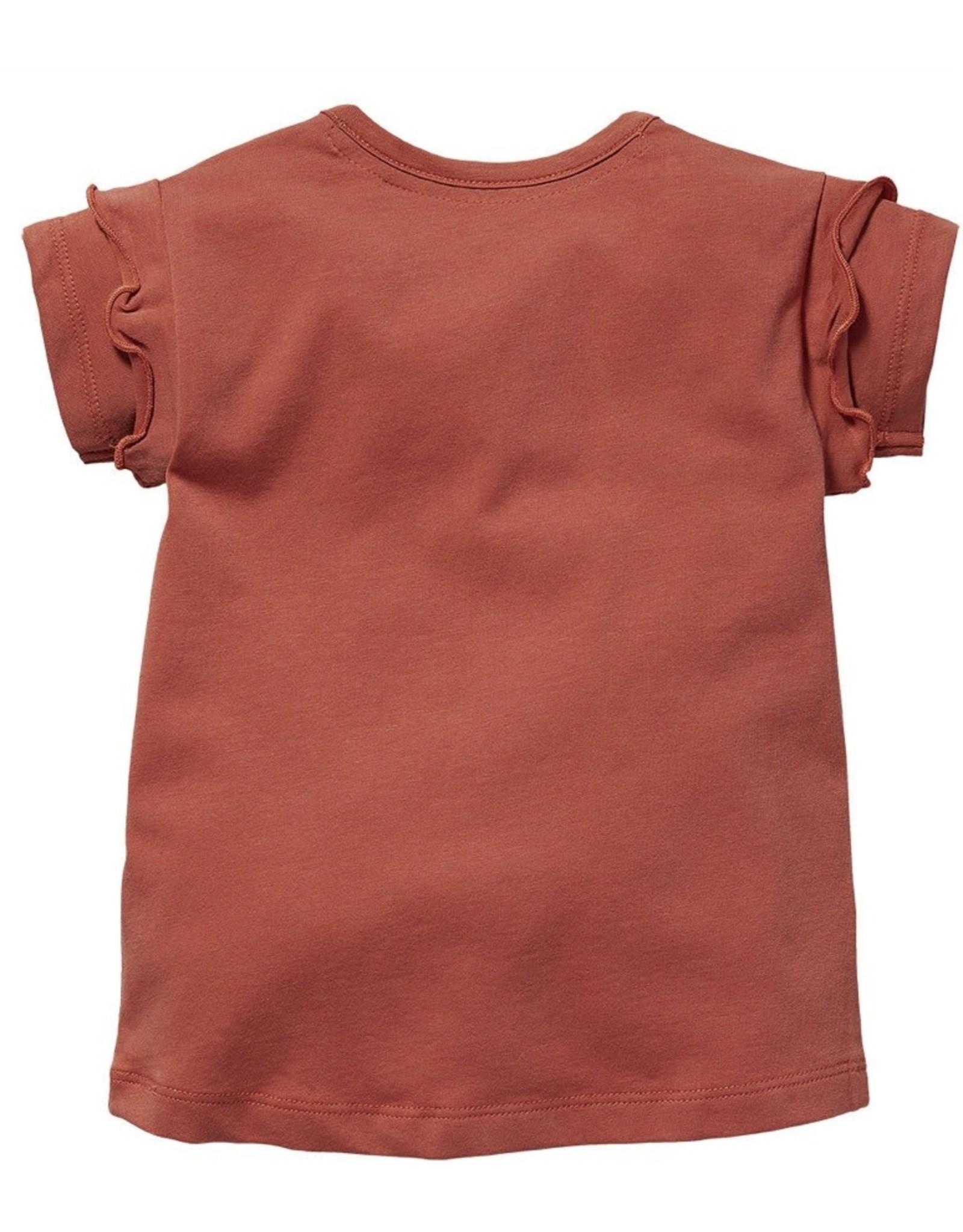 levv Nena T-Shirt