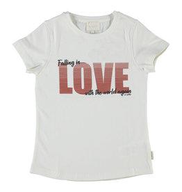 AI&KO Lova T-Shirt