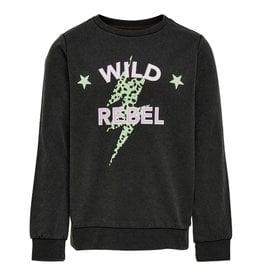 kids Only KonLucinda Sweater