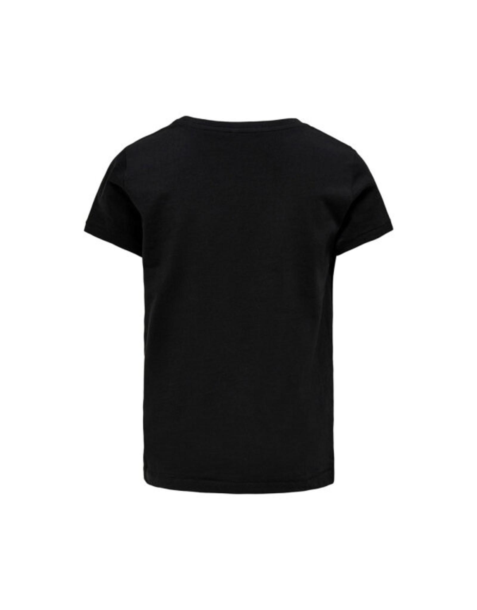 kids Only KonSimi T-shirt