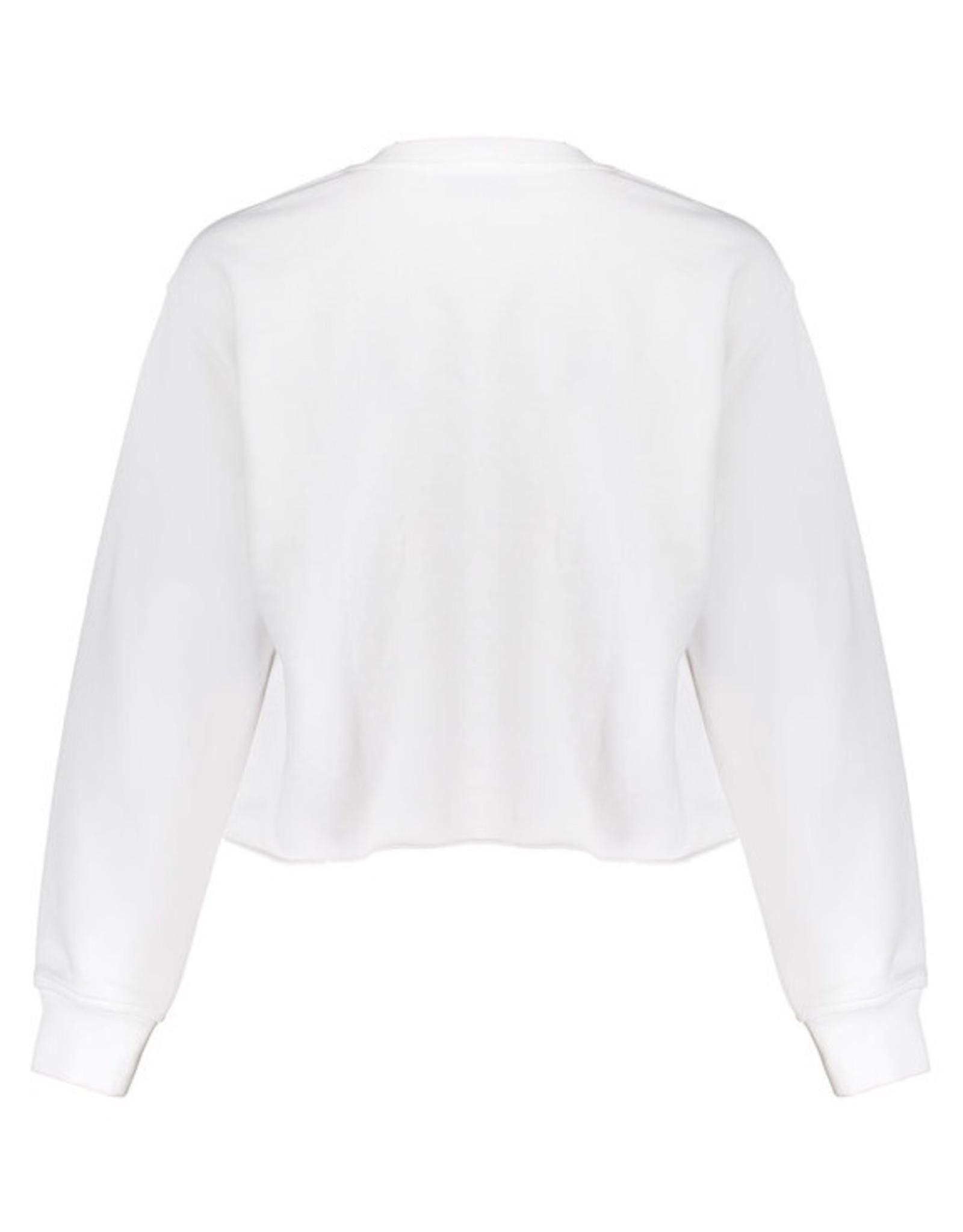 Frankie & Liberty Siena Sweater