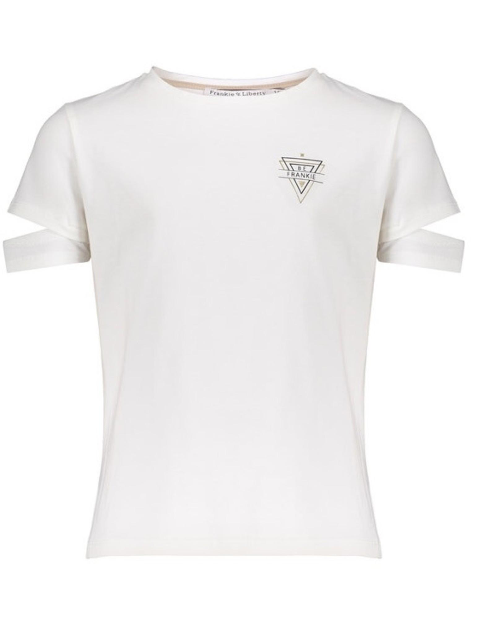 Frankie & Liberty Sienna T-Shirt
