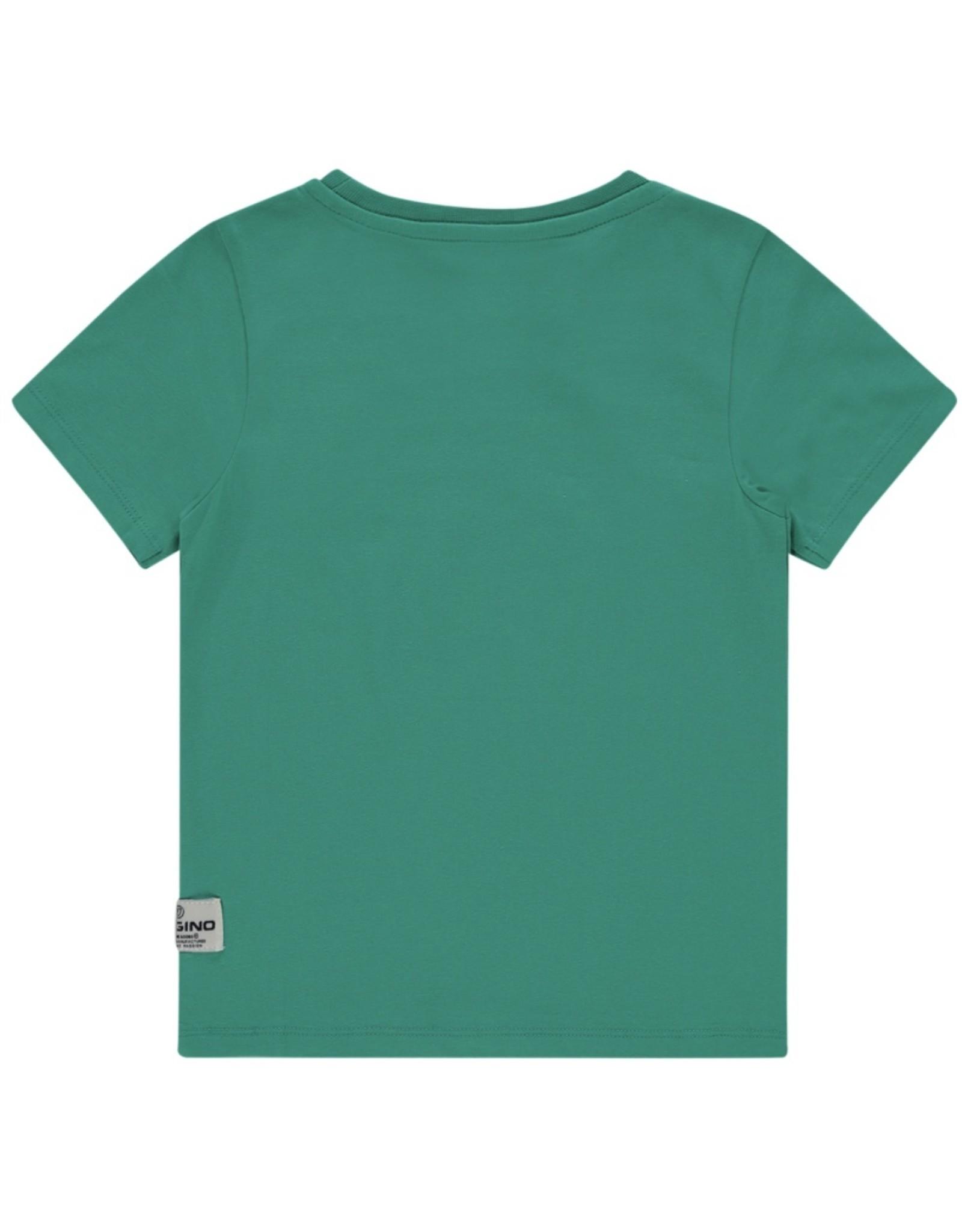 Vingino Hero T-Shirt