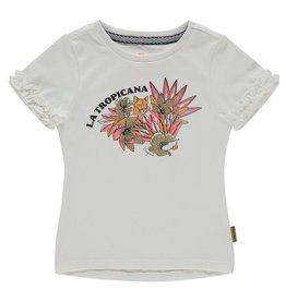 Vingino Hieke T-Shirt