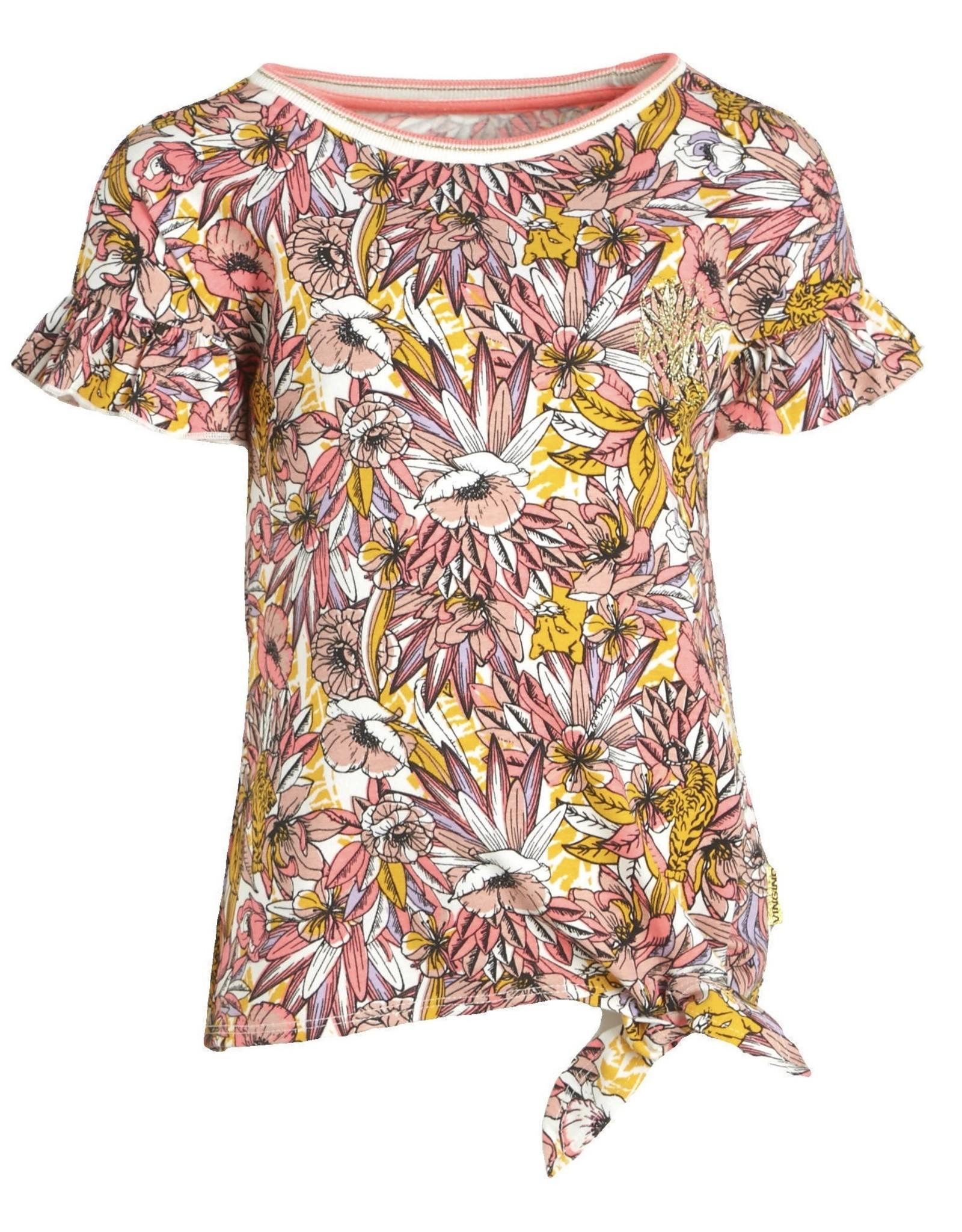 Vingino Helen T-Shirt