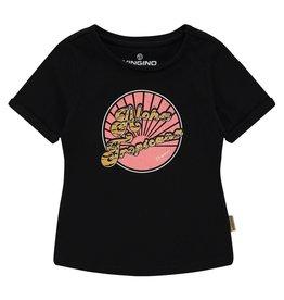 Vingino Hille T-Shirt