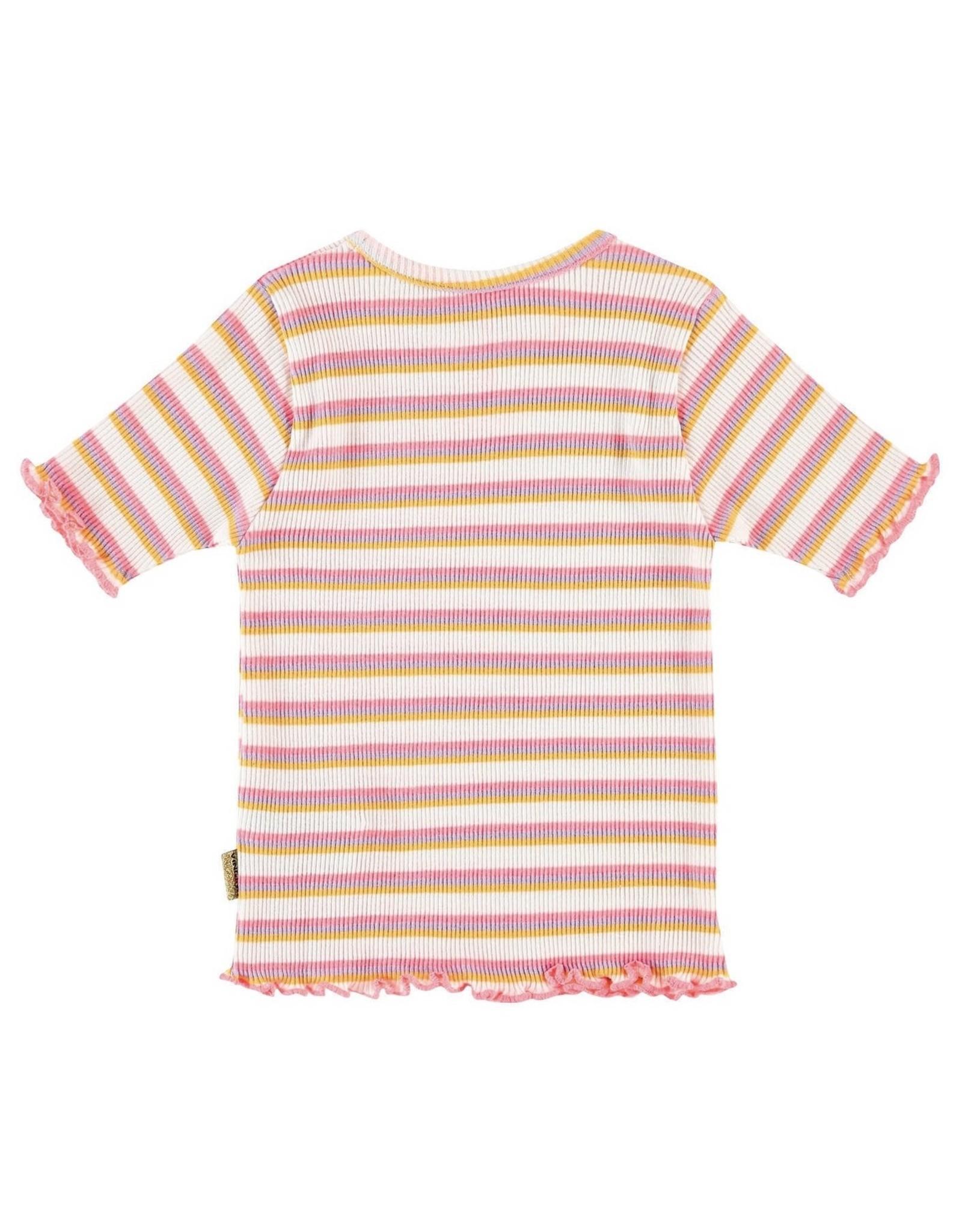 Vingino Hymke T-Shirt