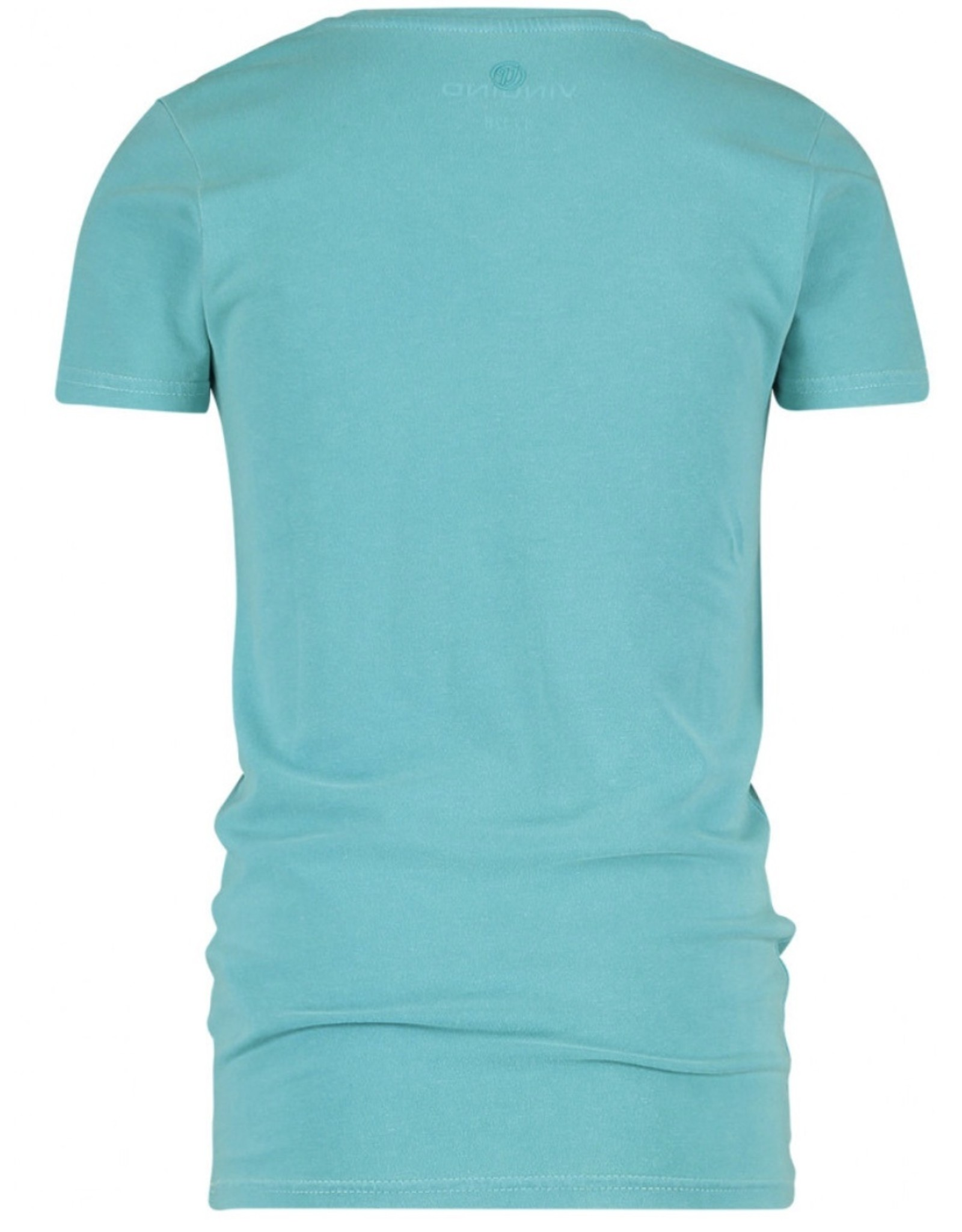 Vingino B-Basic T-Shirt