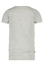Vingino B-Basic T-Shirt